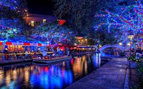 amazing christmas lights 70 pics amazing lighting