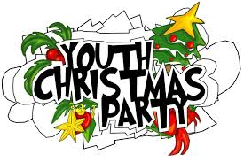 church christmas party clipart clipartfest youth christmas party clipart