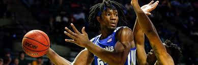 Memphis vs Tennessee 2019 College Basketball Spread & Game ...