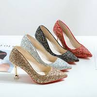 Gold Heels Australia | <b>New</b> Featured Gold Heels at Best Prices ...