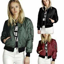 Другие производители, 100% хлопок, одежда для женский | eBay