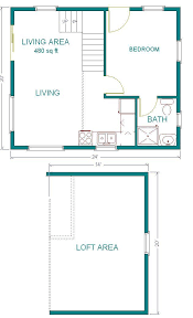 interior pole barn homes plans together with small cabin floor plans as well french door roman cabin floor plan plans loft
