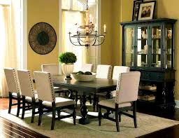 Havertys Dining Room Furniture Bedroom Awesome Classy Sharp Havertys Bedroom Sets Living Room