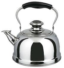 <b>Bekker Чайник BK</b>-<b>S512</b> 3 л — купить по выгодной цене на ...