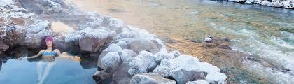 Manby & <b>Black</b> Rock <b>Hot</b> Springs | Free Natural <b>Hot</b> Springs by the ...