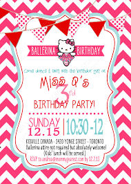print your own hello kitty party invitations birthday party 11 print your own hello kitty party invitations birthday party dresses
