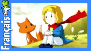 Le petit prince   <b>Contes Pour</b> Enfants (FR.BedtimeStory.TV) - YouTube