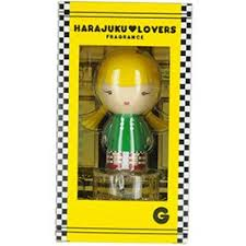 Compare Prices <b>HARAJUKU LOVERS WICKED STYLE</b> G by Gwen ...