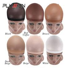 Best value Wig Caps for Making Nylon <b>Weave</b> – Great deals on Wig ...