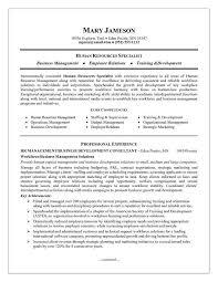 persuasive essay on teenage pregnancy   approved custom essay  persuasive essay on teenage pregnancyjpg