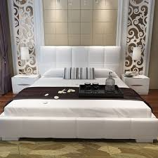 modern bedroom sets for home modern china bedroom furniture bedroom furniture china china bedroom furniture