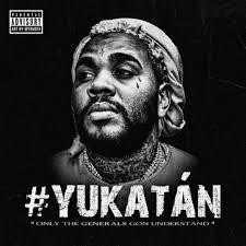 Kevin Gates – Yukatan Lyrics | Genius Lyrics