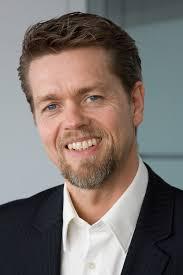 <b>Andreas Müller</b> rückt an die Spitze der HP-Netzwerksparte in Deutschland - Andreas_Mueller_HP.jpg-e7be390ad19ae25e