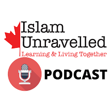 Islam Unravelled Podcast