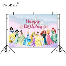 <b>NeoBack Backdrop</b> Store - Small Orders Online Store, Hot Selling ...