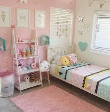 1000 ideas about toddler girl rooms on pinterest girl rooms toddler rooms and girls bedroom bedroom bedrooms girl girls
