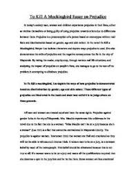 literacy essay topics literacy narrative essay ideas examples of