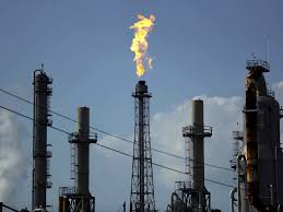 What discount? Gulf Coast paying <b>premium prices</b> for Canadian oil ...