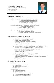 resume sample for job interview good covering letters examples cover letter a resume sample for job a sample of a resume for a example job resume examples duties a sample for center director application pdf of good