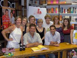Image result for images of bookstore staff
