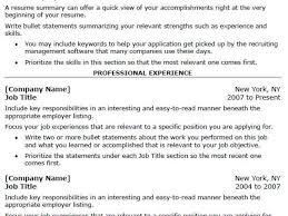breakupus scenic basic resume format template great resume breakupus likable top professional resume templates enchanting professional resume templatethumb professional resume template and