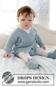 вязание для детей-пинетки,<b>носочки</b>   Записи в рубрике вязание ...