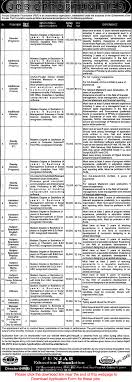 punjab education foundation jobs pef application form punjab education foundation jobs 2015 pef application form new latest