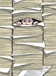La Generalitat regula la burocracia de la dependencia en Cataluña