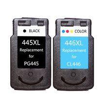 Отзывы на <b>Pg445</b>. Онлайн-шопинг и отзывы на <b>Pg445</b> на ...