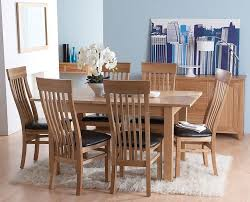 dining table lgkenkt  kent oak dining set kent oak dining set  kent oak dining set