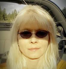 makeup artist 39 s choice muac tca l image 1