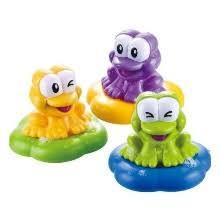 Игрушки для ванной <b>Bkids</b> — купить в интернет-магазине ...