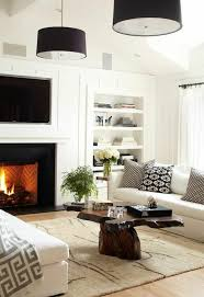 lounge room lighting ideas. living room lighting ideas black pendant lounge