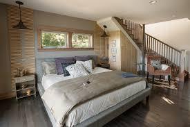 girl bedroom ideas diy network
