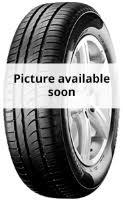 <b>DUNLOP GRANDTREK ST20</b> BSW <b>215/70</b> R16 99H tires ...