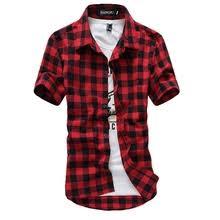 Buy <b>2019 summer</b> shirt for men and get <b>free shipping</b> on AliExpress ...