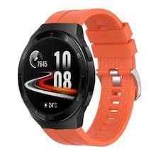 Orange tamistes amazfit in Smart Electronics - Online Shopping ...