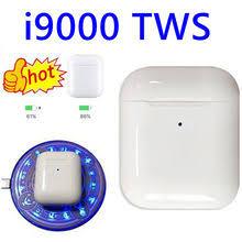 Online Shop i9000 <b>tws</b> 1:1 air Smart Sensor 8D Bass <b>Wireless</b> ...
