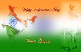 Image result for happy independence day