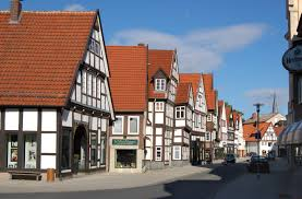 Image result for detmold