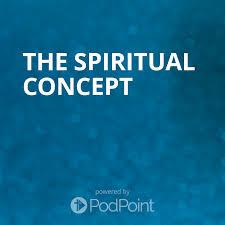 the spiritual concept