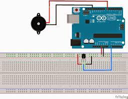 fios wiring diagram wirdig home alarm system wiring diagram wiring diagram schematic online