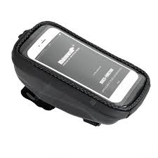 <b>LEEHUR Bicycle</b> Phone Bag Phone Holder Mountain <b>Bike</b> ...
