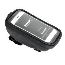<b>LEEHUR Bicycle Phone</b> Bag <b>Phone</b> Holder Mountain <b>Bike</b> ...