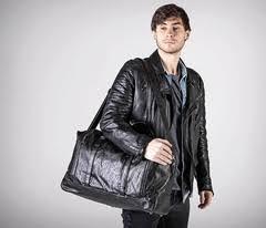 Мужские <b>сумки</b> из натуральной кожи: купить в Москве мужские ...