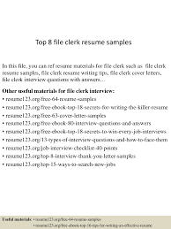 cover letter accounting clerk no experience accounting clerk resume no experience sample resume format livecareer shipping resume sample receiving clerk office · no work experience cover letter