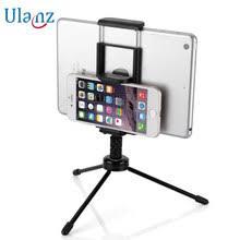 Online Get <b>Cheap Universal</b> Tablet Table -Aliexpress.com | Alibaba ...