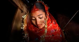 Stop Child Marriage   CARE essays on the value of liberal arts education