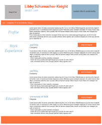 doing a cv online related keywords suggestions doing a cv coding online yoobee html and css beyond the basics schuknight