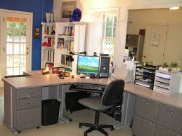 25 home office ideas for women amazing home offices women